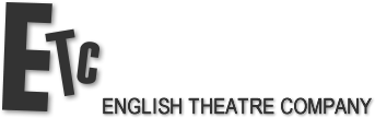 English Theatre Company