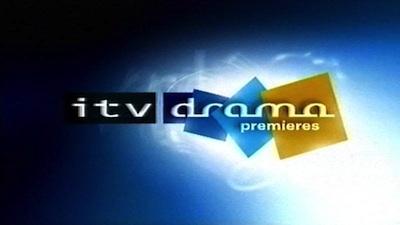 ITV drama