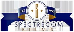 Spectrecom Films