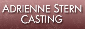 Adrienne Stern Casting