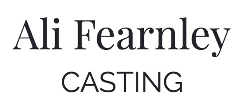 Ali Fearnley Casting