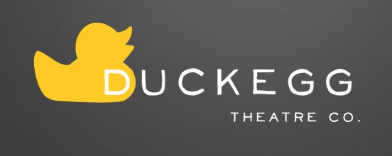 Duckegg Theatre Co