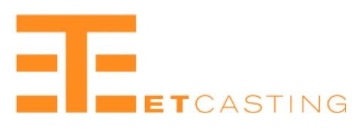 ET Casting