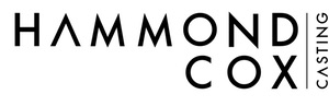 Hammond Cox Casting