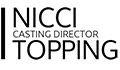 Nicci Topping