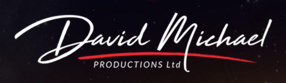 David Michael Prods Ltd