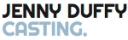 jenny duffy casting