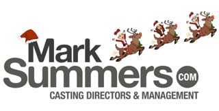 Mark Summers Casting