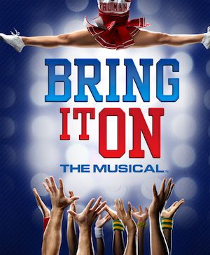 Bring-It-On-The-Musical