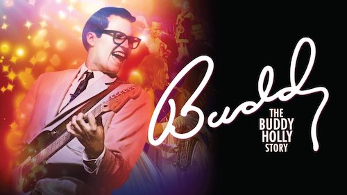 Buddy - The Buddy Holly Story copy