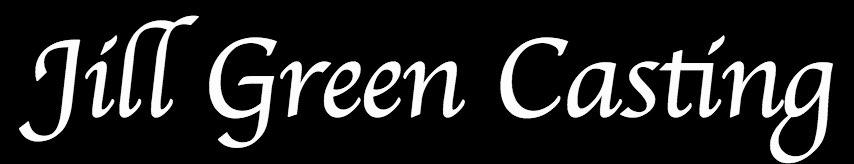Jill Green Casting