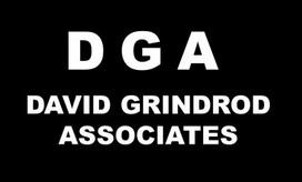 David Grindrod Associates