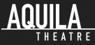 Aquila Theatre