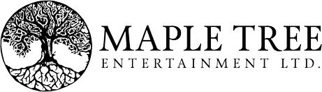 Maple Tree Entertainment Ltd