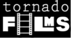 Tornado Films