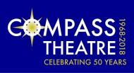 compass-theatre