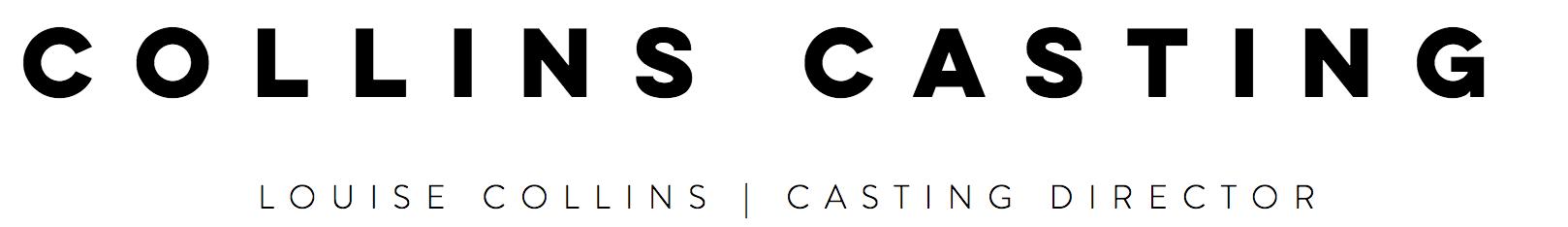 COLLINS CASTING