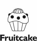 Fruitcake Casting