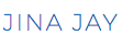 Jina Jay