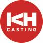 KVH Casting