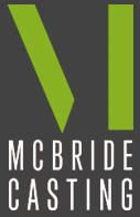 McBride Casting