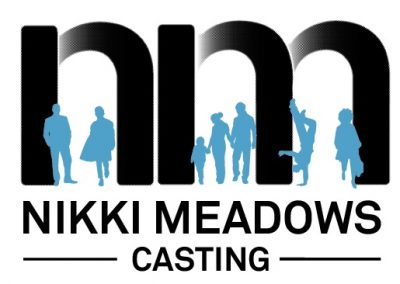 Nikki Meadows Casting
