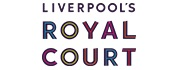 Royal Court Liverpool Theatre
