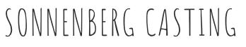 Sonnenberg Casting