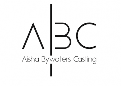 Aisha Bywaters Casting