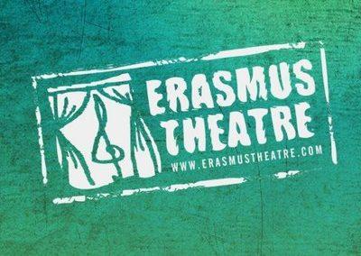 Erasmus Theatre