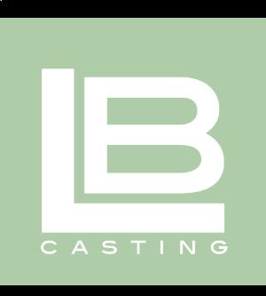 Lesley Beastall Casting