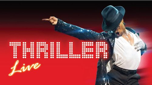 thriller-live copy