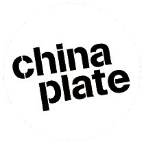 china plate theatre copy