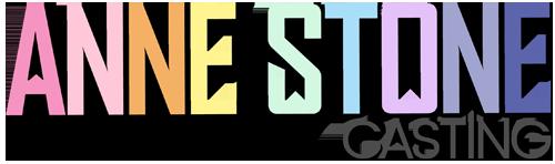 anne-stone-logo