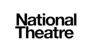 national-theatre-logo-