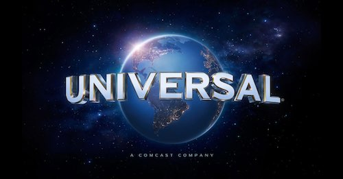 universal pictures copy